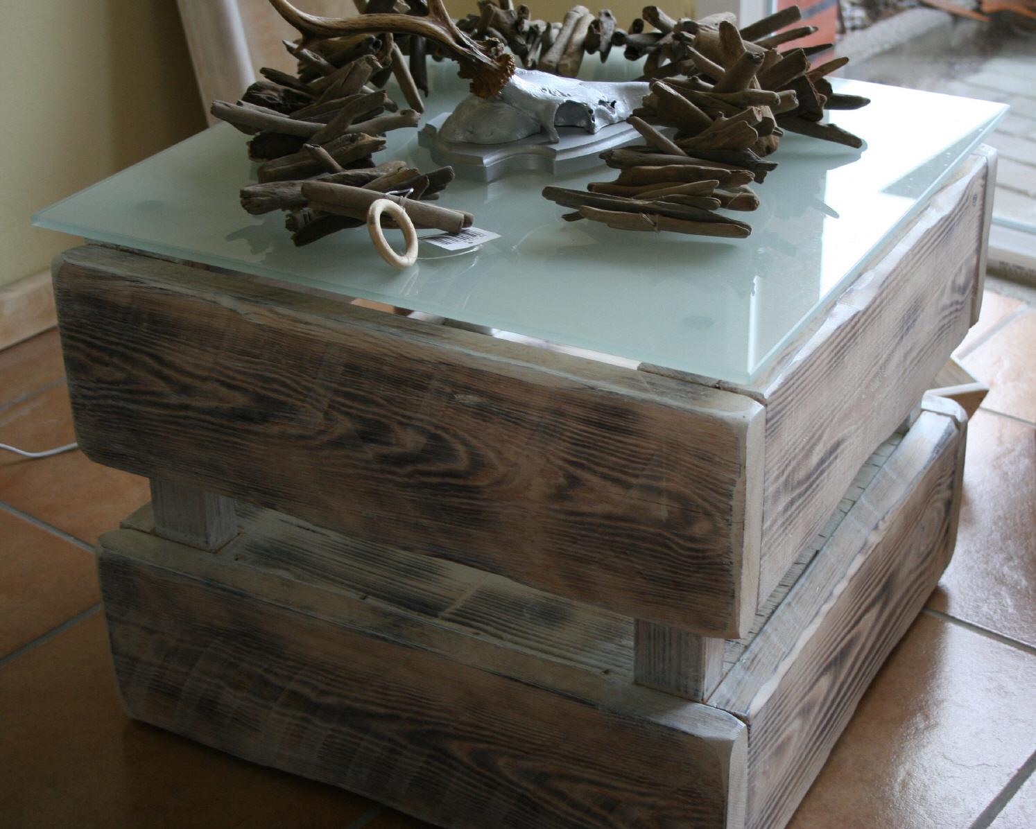 holz und metallkunst in st peter ording handmade vom fachmann. Black Bedroom Furniture Sets. Home Design Ideas